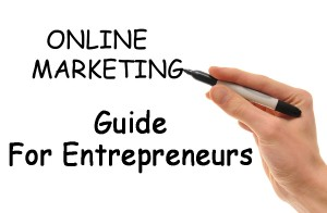 online web internet marketing guide for entrepreneurs kubassek.com