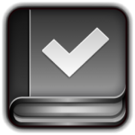 Reminders-Mac-Book-icon
